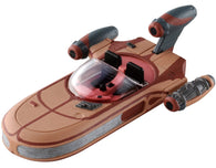 Tomica Star Wars Land Speeder (5)