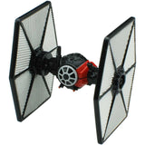 Tomica Star Wars TSW-05 - First Order Special Force TIE Fighter
