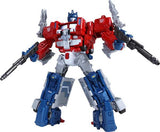 Transformers Legends LG35 - Optimus Prme