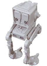 Tomica Star Wars - Rouge One AT-ST