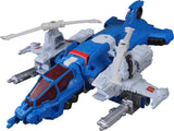 Transformers Legends LG33 - Highbrow