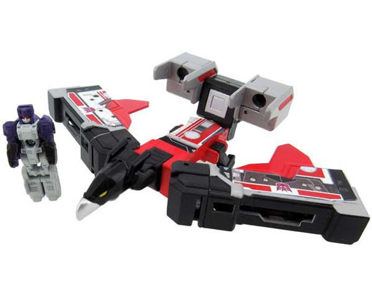 Transformers Legends LG38 - Condor & Apeface