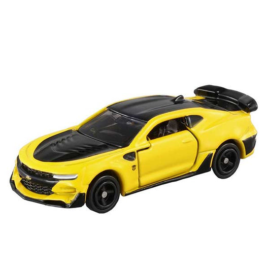 Tomica Dream Tomica 151 Transformers Bumble Bee