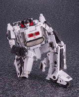 (PO) Transformer Masterpiece MP-42 Cordon (10)