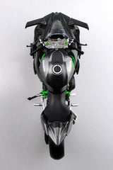 Kawasaki Ninja H2 1/12 Limited Edition