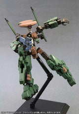 Frame Arms - RF-9 Revenant Eye