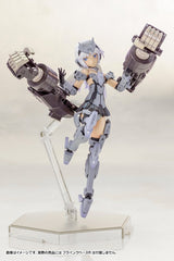 Frame Arms Girl - Architect