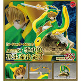 Cardcaptor Sakura ARTFX J - Li Syaoran (Re-issue) (6)