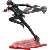 Persona 5 ARTFX J Main Character Kaito Ver. (Re-issue)
