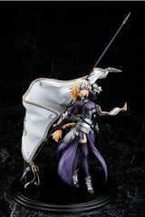 Fate/Grand Order - Ruler/Jeanne d Arc