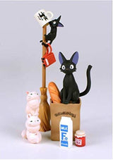 Kiki's Delivery Service NOS-28 Nosechara Kikis Delivery Service