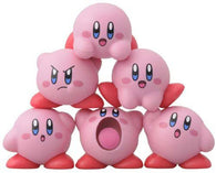 Kirby's Dream Land NOS-20 Nosechara Kirbys Dream Land