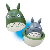 My Neighbor Totoro Matrioshka