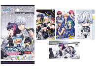 B-PROJECT -Koudou Ambitious- Deco Sticker with Gum