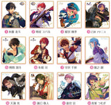 Ensemble Stars! Visual Shikishi Collection 11