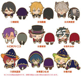 Ensemble Stars! Nokkari Rubber Clip Seasons Autumn