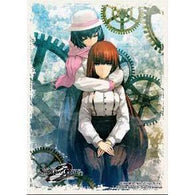 Character Sleeve Steins;Gate 0 C EN-642