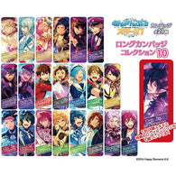 (PO) Ensemble Stars! Long Can Badge Collection 10 (12)