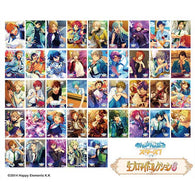 Ensemble Stars! Bromide Collection 6 (2)