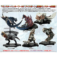Capcom Figure Builder Monster Hunter Standard Model Plus Vol. 15