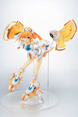 (PO) Megadimension Neptunia VII - Orange Heart (12)