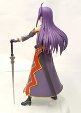 Sword Art Online DXF Figure Yuuki (Limited Colour)