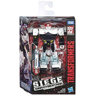 Transformers Generations War For Cybertron: Siege Deluxe Wave 2 - Prowl