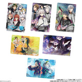 Idolish7 Wafer Card 8