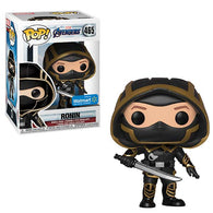 Funko POP Marvel #465 -  Avengers: End Game Ronin