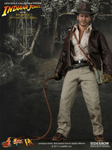 Hot Toys DX05 - Indiana Jones - Raiders of the lost Ark