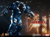 MMS215 – Iron Man 3 Mark XXXVIII - Igor