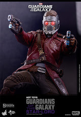 MMS255 - Guardians of the Galaxy Peter Quill A.K.A Star-Lord