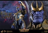 MMS280 - Guardians of the Galaxy: Thanos Collectible Figure