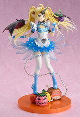 The Seven Deadly Sins Beelzebub Statue of Gluttony Normal colour