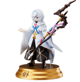 Fate/Grand Order Duel Collection Figure Vol.1