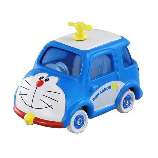 Dream Tomica No. 143 Doraemon