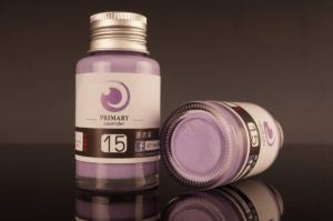 E7 Primary Lavender (15) 30ML