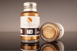 E7 Red Gold (74) 30ML