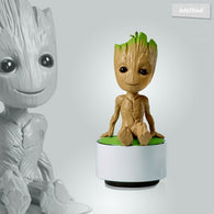 Guardian of the Galaxy vol.2 – Groot Bluetooth Speaker