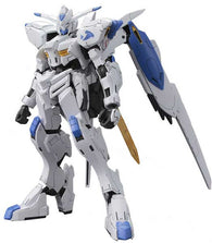 Gundam Bael (1:100) Iron-Blooded Orphans
