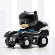 Justice League Spinning Car Collection 1 - Batman