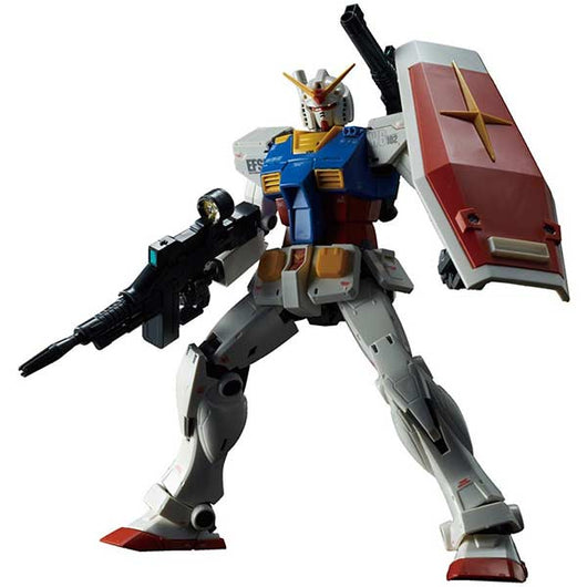 MG RX-78-02 Gundam (Gundam the Origin Ver.) Special Ver.