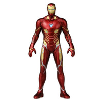 MetaColle Avengers Infinity War - Iron Man Mark 50