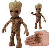 MetaColle Guardian of the Galaxy Vol.2 - Groot