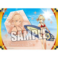 Character Rubber Mat Fate/Grand Order - Rider / Mode Red