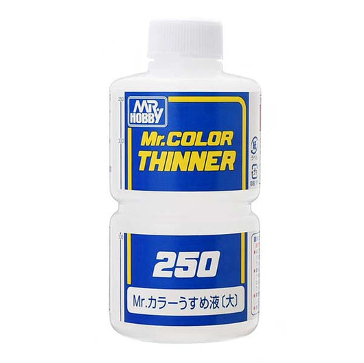 Mr. Color Thinner 250ml