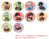 (PO) 100 Sleeping Princes & The Kingdom of Dreams Fortune Can Badge Pri Coffret Vol. 3 (12)