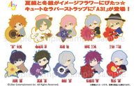 (PO) A3! PitaColle Rubber Strap Summer & Winter (7)