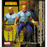 ARTFX+ The Defenders - Luke Cage