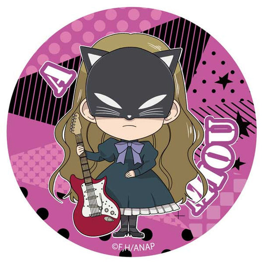 (PO) Anonymous Noise Can Badge - MIOU (6)